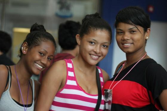 noti-comunicados-convocatorias-2013