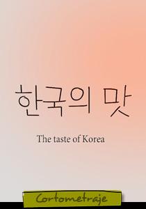 corto-korea