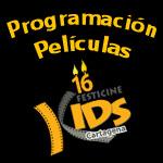 Programación Películas 2014