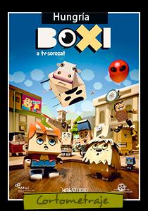 COR03_Boxi