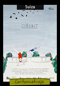 COR04_Circuit