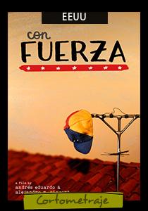 COR05_ConFuerza