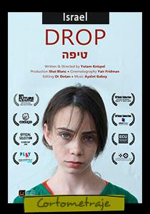 COR06_Drop