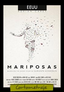 COR08_Mariposas
