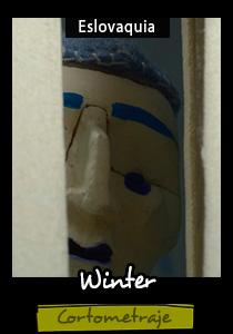 COR12_Winter