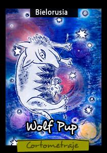 COR13_WolfPup