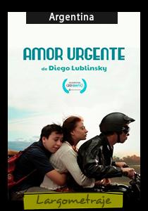 LAR01_AmorUrgente