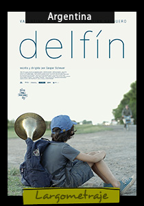 LAR02_Delfin